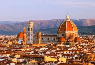 Florence edit-xlarge