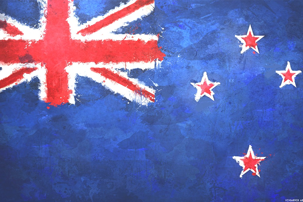 recommendation-nz
