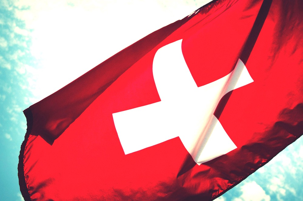 recommendation-swiss