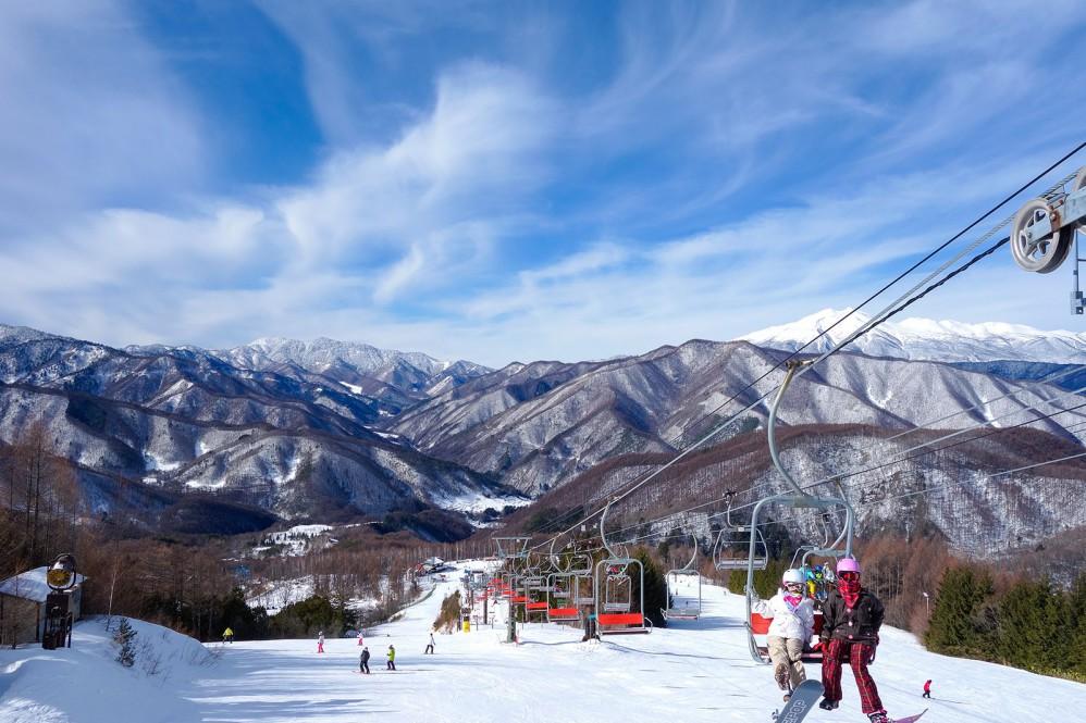 ski_pic_r0229