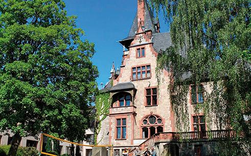 1-Goethe-Institut_Gttingen_Copyright_Goethe-Institut