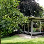 20-Pavillon_Thomas-Koy