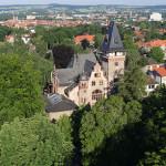 3-Goethe-Institut-Gttingen