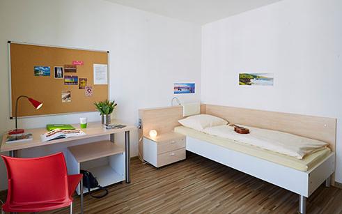 4-unterkunft-goethe-institut-freiburg