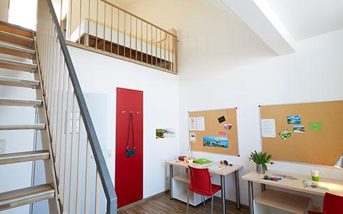 5-unterkunft-goethe-institut-freiburg (1)