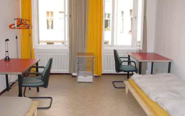 BWS Germanlingua Cologne拷貝