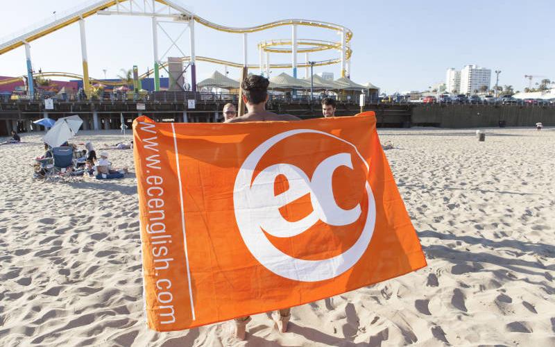 EC-Los Angeles 8拷貝