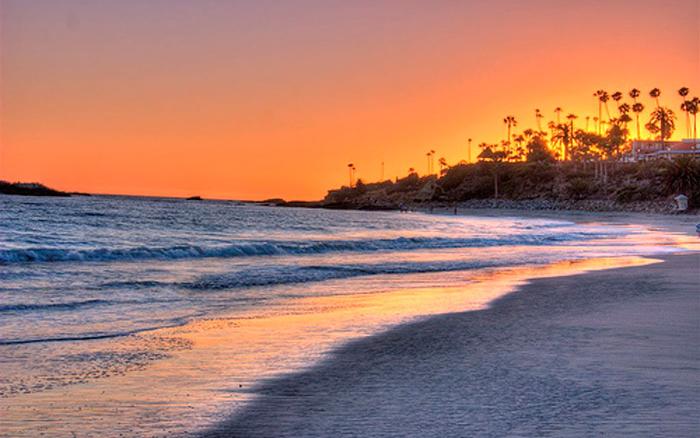 GEOS-Los Angeles Orange Country 02拷貝