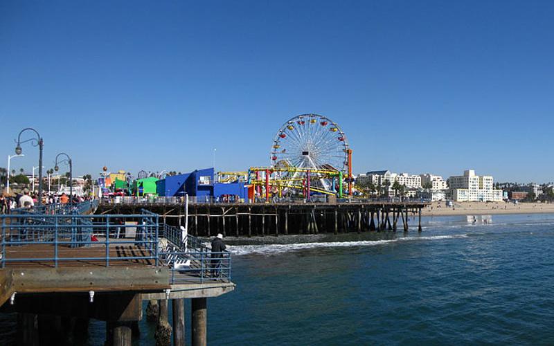 GEOS-Los Angeles Orange Country 2拷貝