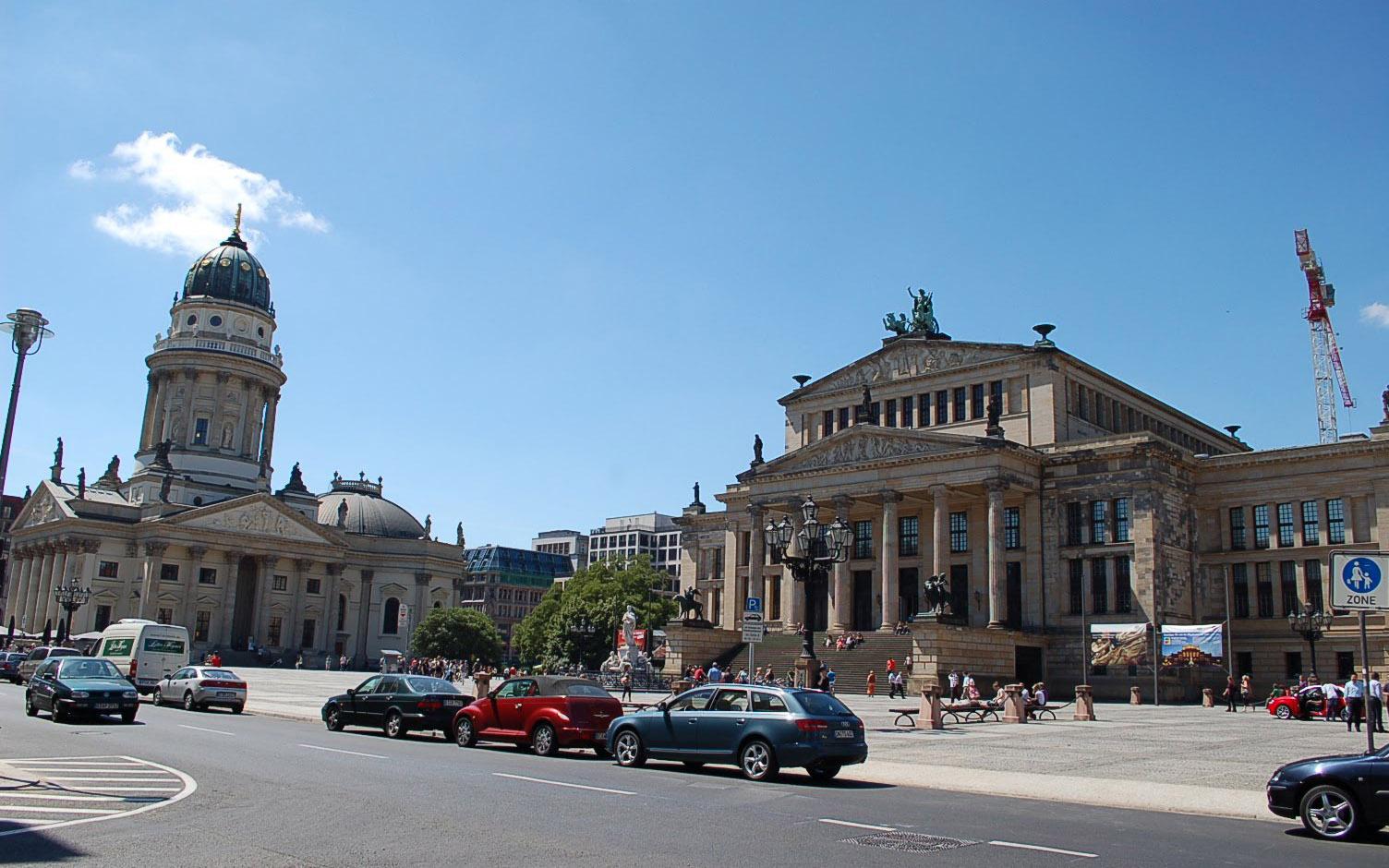 Goethe Institut5拷貝
