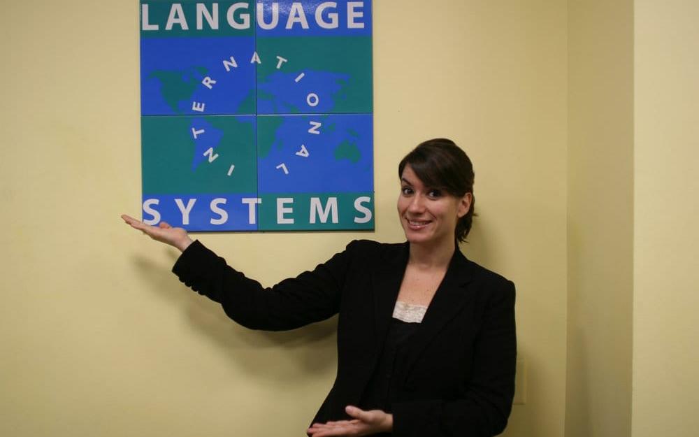 Language Systems International-Downtown LA拷貝