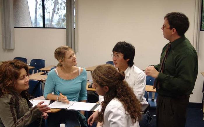 Language Systems International South Bay Los Angeles Campus7拷貝