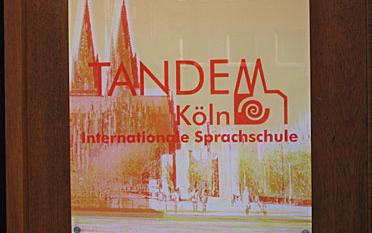 TANDEM Cologne4拷貝
