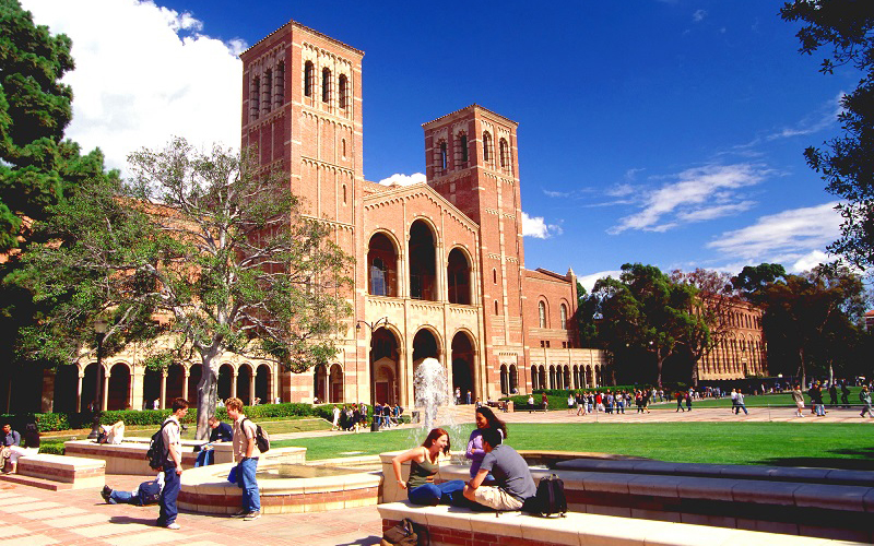 UCLA Extension2拷貝