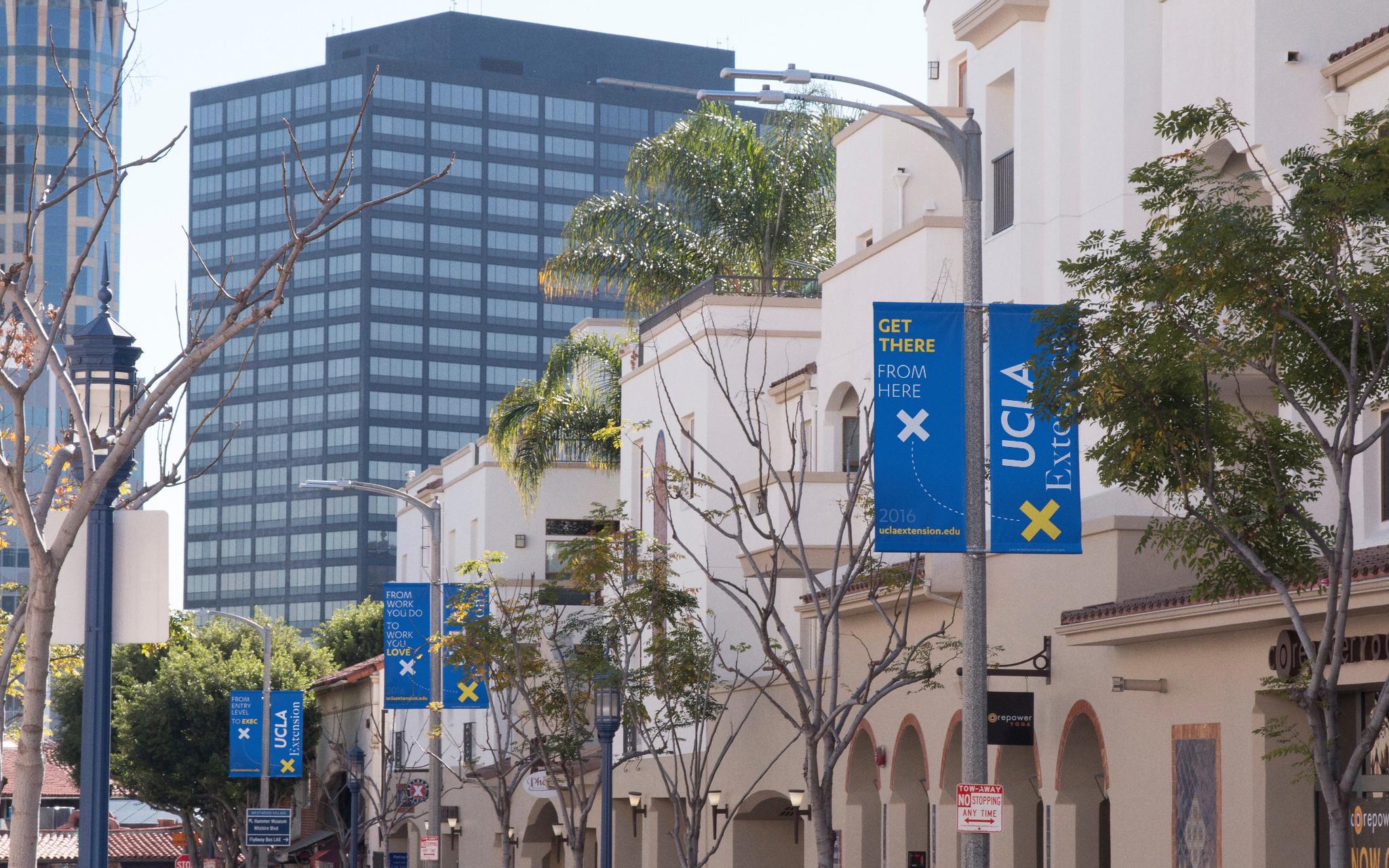 UCLA Extension3拷貝