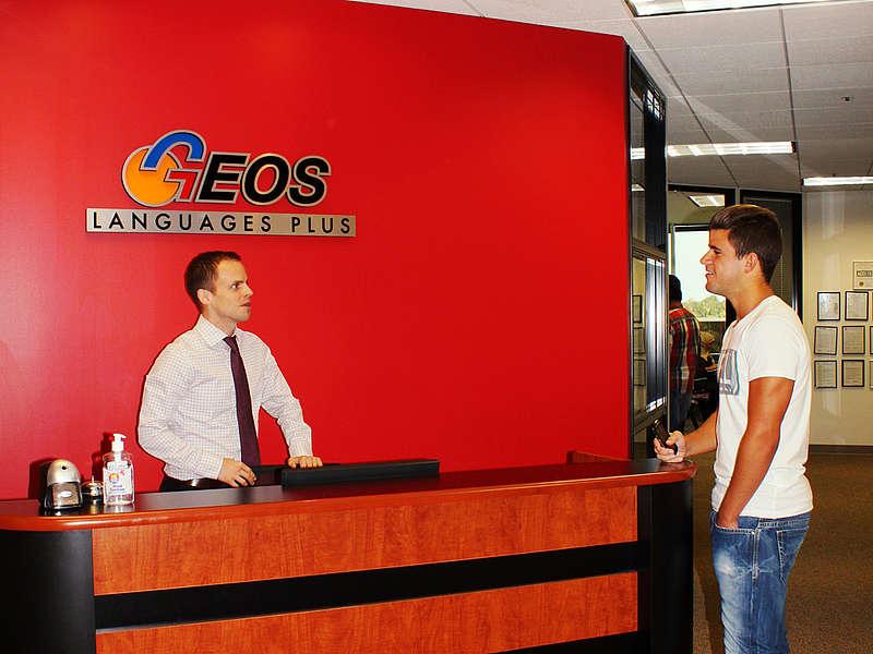 geos-costamesa-reception-a-08-9185