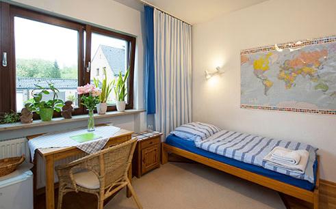 goethe-institut-duesseldorf
