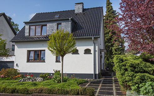 goethe-institut-duesseldorf1