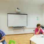goethe-institut-duesseldorf10