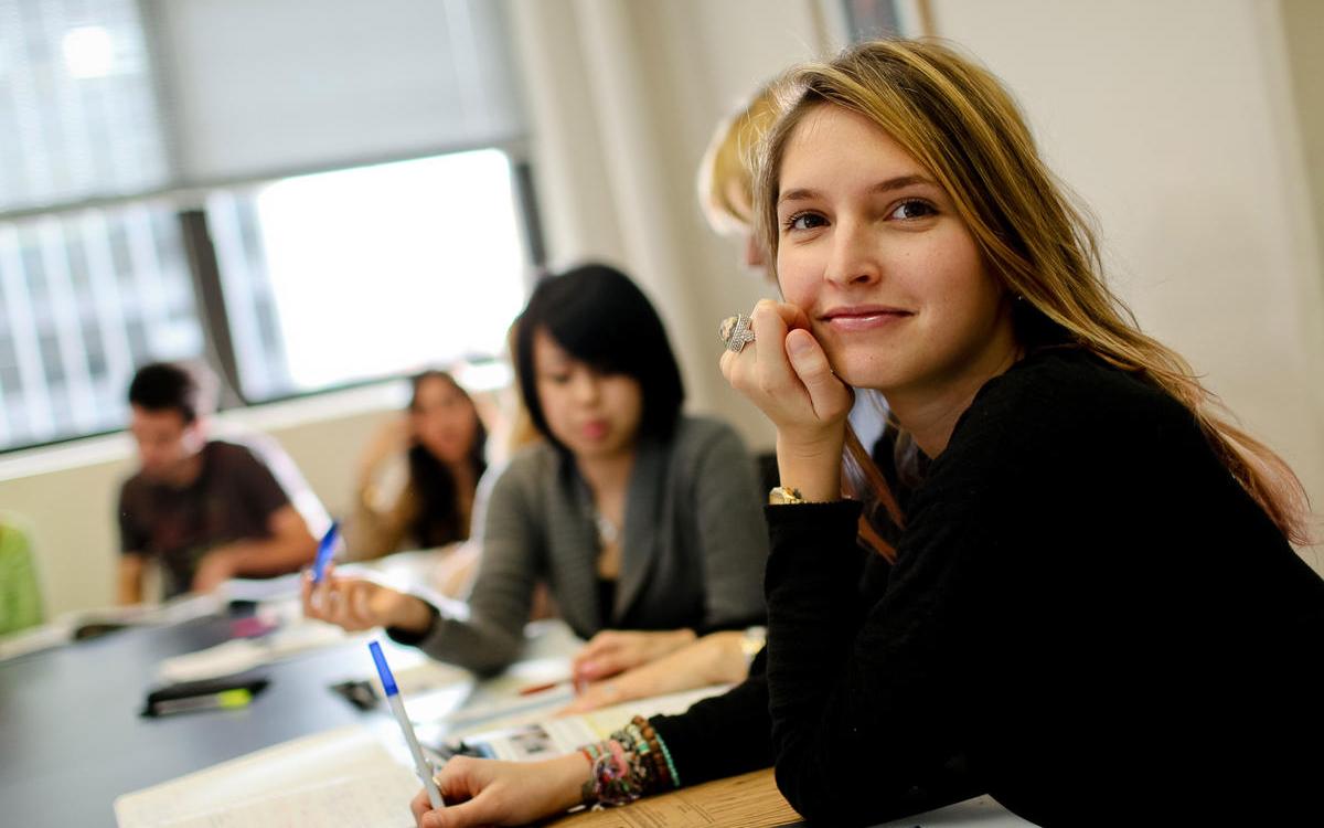 rennert_new_york_student_web拷貝