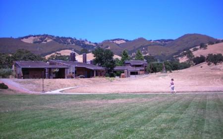 Antelope Vally Christian School4