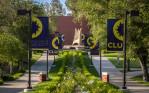 California Lutheran University0