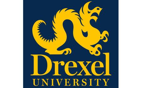 Drexel University1拷貝