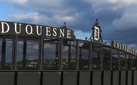 Duquesne University-4