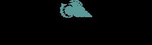 Eckerd College_logo