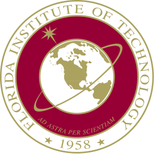 Florida Institute of Technology-1