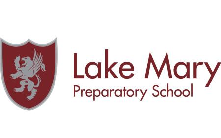 Lake Mary Preparatory School Lake Mary1拷貝