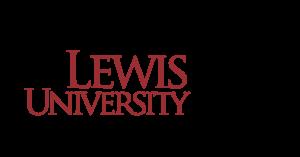 Lewis University-1