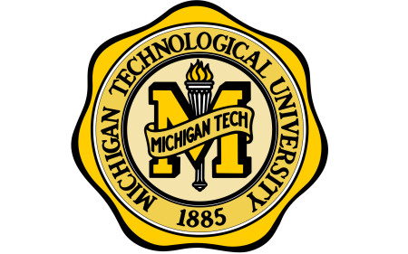 Michigan Technological University拷貝