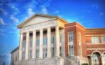 The University of Alabama2拷貝