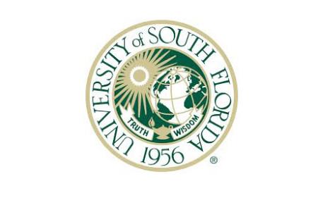 University of South Florida-1