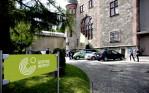Bremen-Goethe Institut