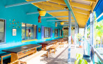 Byron Bay English language school-00