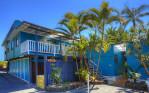 Byron Bay English language school-2