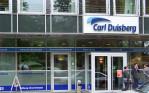 Cologne-Carl Duisberg Centren (CDC)-1