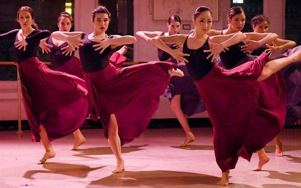 DanceSteps on Broadway00
