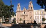 Eurocentres-Seville