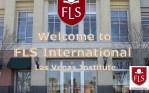FLS-Las Vegas Institute