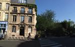 FRANCE-LANGUE 巴黎-雨果-法語+烹飪