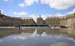 France-langue-Bordeaux
