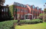 Freiburg-Goethe Institut