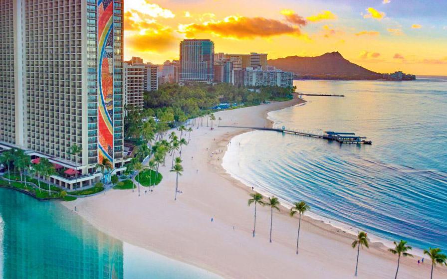 Global Village Hawaii-2拷貝