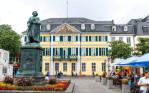 Goethe Institut Bonn