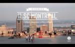 ILSC montreal