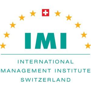 IMI University Center