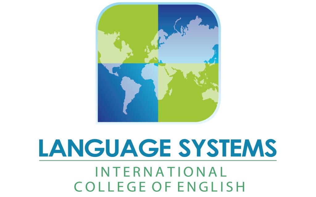 Language Systems International-Downtown LA